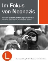 LOBBI: Im Fokus von Neonazis