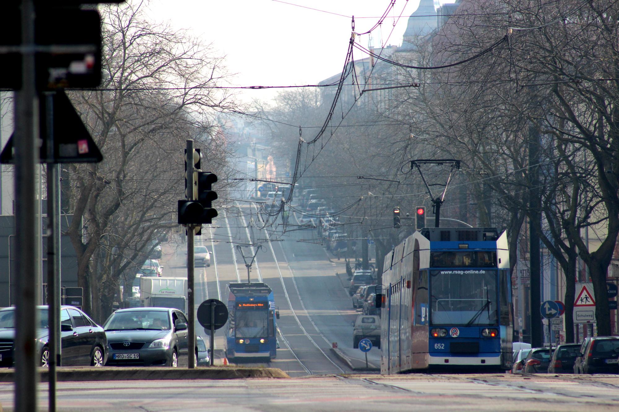 Doberaner_Straße